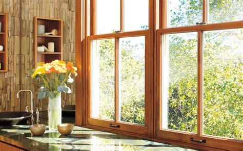 wooden windows rockford il kobyco replacement windows interior  exterior doors closet