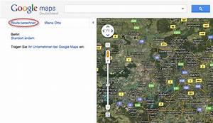 Route Berechnen : der offizielle google produkt blog juli 2011 ~ Themetempest.com Abrechnung