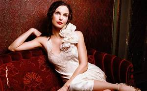 Ashley Judd Gallery: Ashley Judd movies