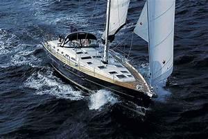Beneteau Oceanis 523 Istion Yachting Greece