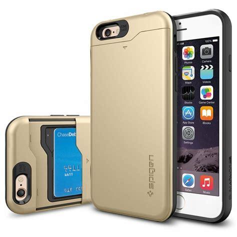 spigen iphone 6 spigen slim armor cs for iphone 6 4 7 quot ebay