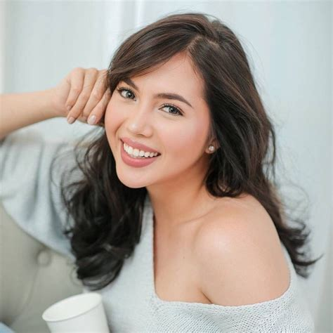 julia montes on gma is julia montes leaving abs cbn tv series craze