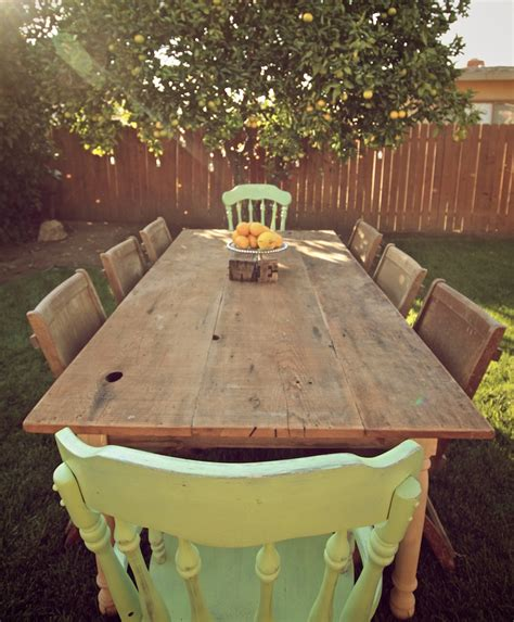 personalised garden furniture homedesignwiki your own