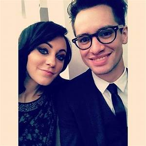 17 Best Images About Brendon Urie On Pinterest Look At