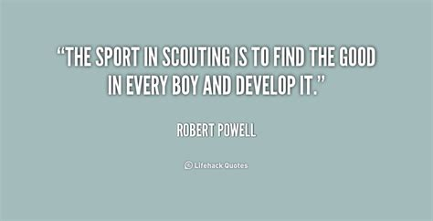 funny boy scout quotes quotesgram