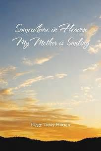 my in heaven quotes quotesgram