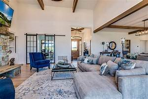 most popular interior design styles what 39 s in for 2021