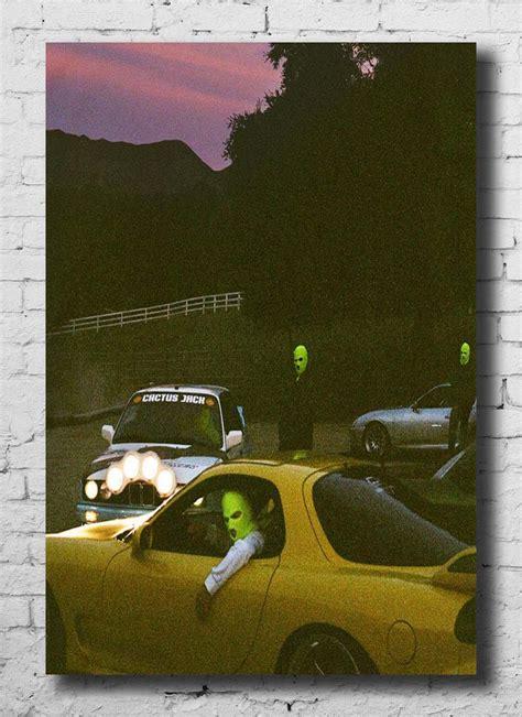 pop smoke travis scott jackboys album meet  woo