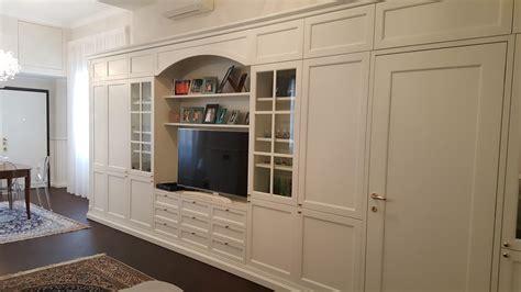 librerie roma mobili su misura arredamenti su misura di qualit 224