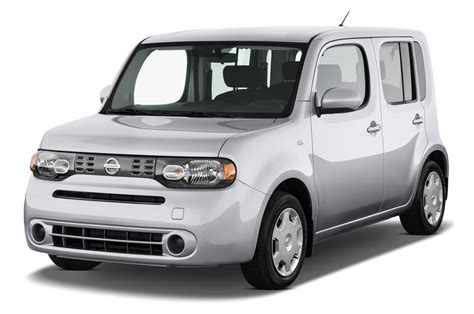 kia cube interior 2014 nissan cube reviews and rating motor trend