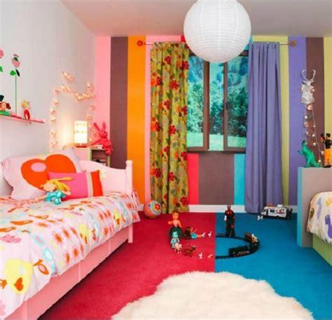 Kinderzimmer Teilen Junge Und Mädchen by Kinderzimmer Komplett Gestalten Wenn Junge Und M 228 Dchen