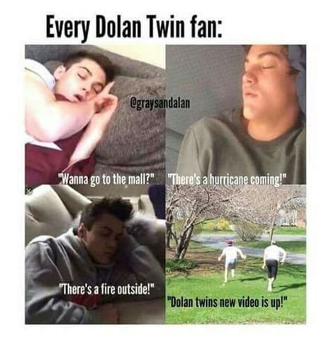 Dolan Twins Memes - memes dolan twins wattpad