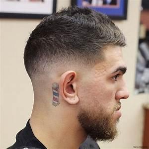 Degrade Bas Homme : coupe de cheveux degrade fondu coiffure de mariage populaire ~ Melissatoandfro.com Idées de Décoration