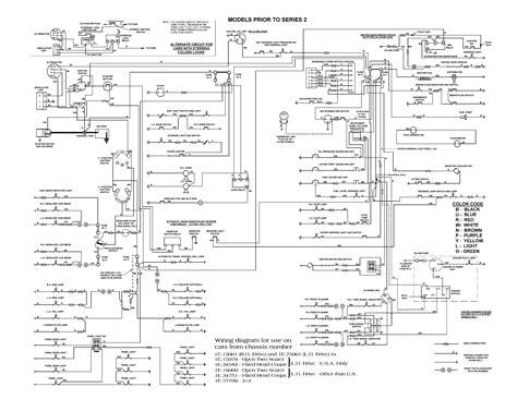 Type Fuel Temp Oil Ammeter Gauge Wiring Diagram