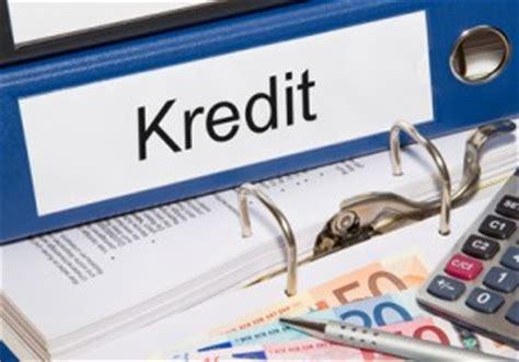 Wie Viel Zinsen Zahlt Für Einen Kredit by Banken 187 Archive 187 Kredite Aus Dem