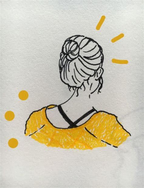 aesthetic doodles images  pinterest doodles
