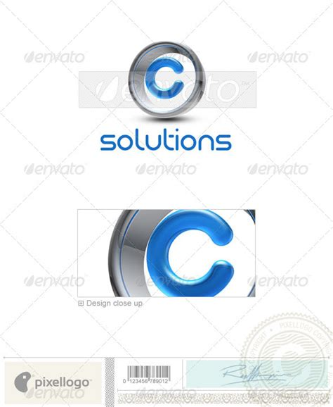 photoshop psd letter  images letterpress effect