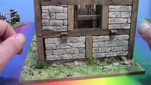 Pferdestall Selber Bauen : die details pferdestall selber bauen f r schleich pferde teil s youtube ~ Frokenaadalensverden.com Haus und Dekorationen