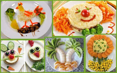 Como Ensinar Seu Filho A Comer Alimentos Saudáveis