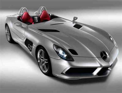 gambar mobil mewah dunia paling mahal dan elite informasi seputar modifikasi otomotif mobil