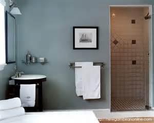Latest bathroom paint colors elite home design