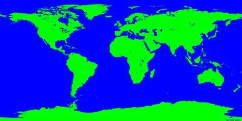 maps satellite map   world