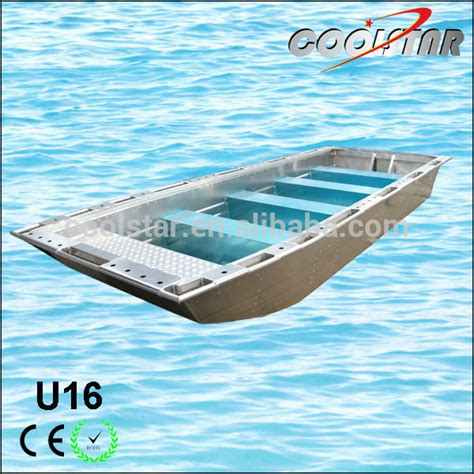 Boat Us Promo Source Code by Flat Bottom River Jet Boat Gorgeous Project On