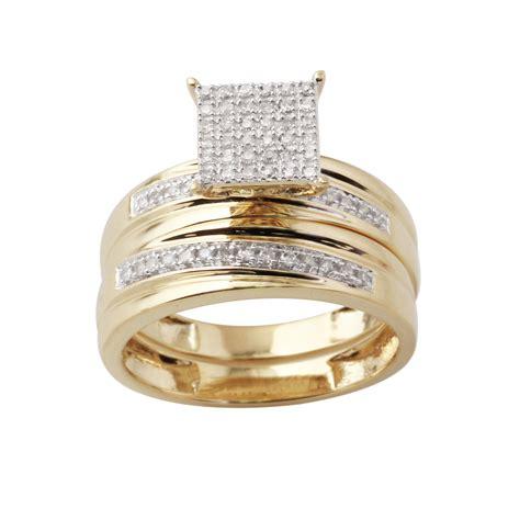 engagement bridal kmart