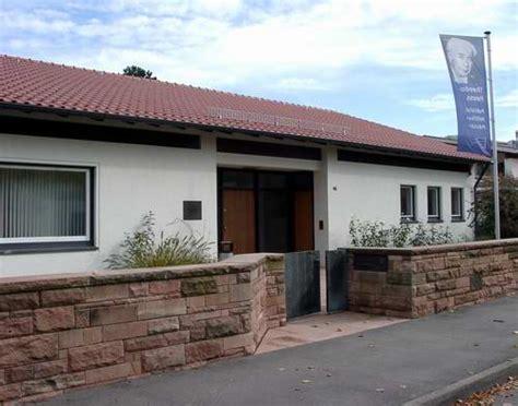 Theodorheusshaus Wikipedia