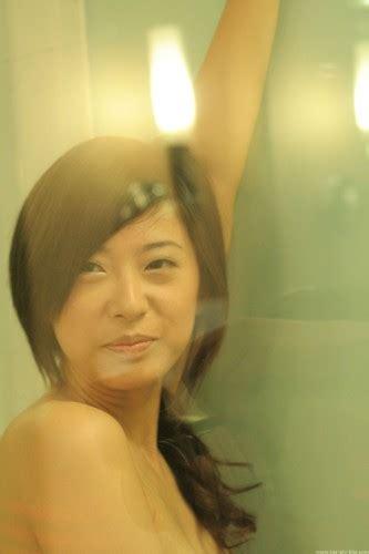 Asiangirlfriend 7