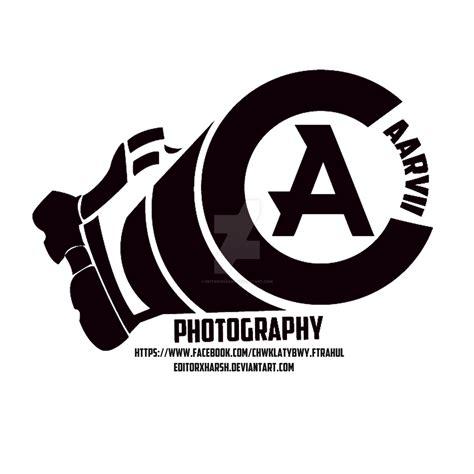 logo editor gallery