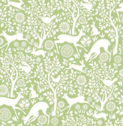 Animal Wallpaper B Q - best 25 teal wallpaper ideas on teal coloured