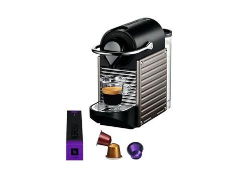nespresso kopen info nespresso apparaat en cups