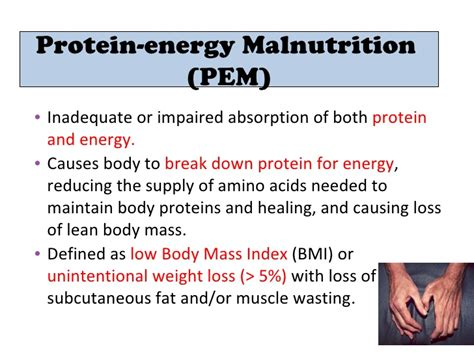 gain weight pills diet plan protein energy malnutrition diet plan