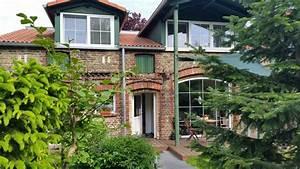 Gartenhaus 2 Etagen : remise gartenhaus berlin my blog ~ Frokenaadalensverden.com Haus und Dekorationen