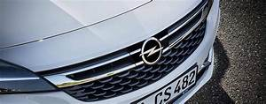 Opel Corsa D Kaufen : opel corsa d gebraucht kaufen bei autoscout24 ~ Jslefanu.com Haus und Dekorationen