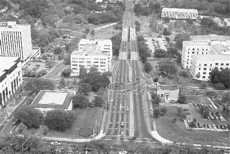tallahassee the city in brief