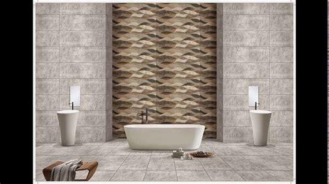 Badezimmer Fliesen Design by Kajaria Bathroom Tiles Designs