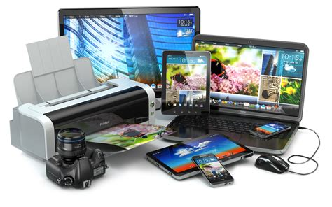 Wholesale Electronics Supplier and Factory in China