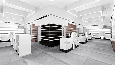 mobili torino negozi arredamento torino idee di design per la casa