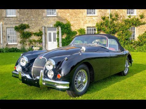 Xk150 Jaguar by 1958 Jaguar Xk150 For Sale Classic Cars For Sale Uk