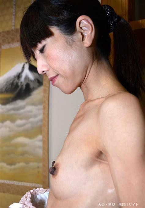 Pondo Jpornaccess Eiko Yamazoe Photo Gallery