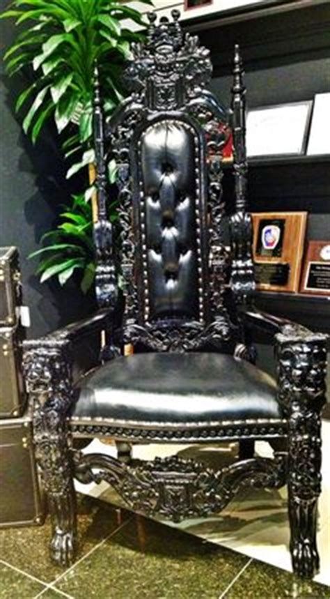 1000 images about throne chair on throne