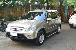 Car Finder Philippines  Honda