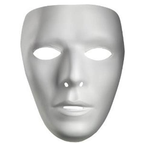 design your own mask white create your own mask 1662