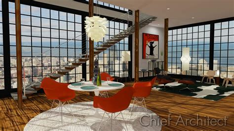 chief architect home designer interiors chief architect x8 for students studica