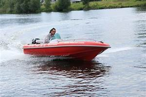 15 Ps Motorboot : boote potsdam ~ Kayakingforconservation.com Haus und Dekorationen
