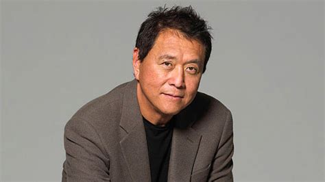 Robert Kiyosaki Stand Up And Fight!  New Path Nutrition