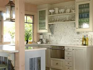Glass kitchen cabinet doors pictures ideas from hgtv hgtv for Kitchen cabinet doors with glass