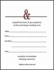 Wedding invitation cards blank wedding invitations for Blank chinese wedding invitations